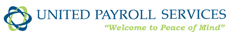 United Payroll Services